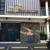 アンヘレスのホテル リーシャンビレッジレジデンス 新しくて綺麗で安価なホテル