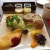 南紀白浜マリオットホテル 〜グリル&ダイニングGの朝食編〜