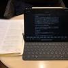 iPad Pro 2018で研究、勉強するためにやったこと(文系編)