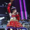 「NANA MIZUKI LIVE UNION 2012」-SESSION14-千葉公演 参戦レポPART2