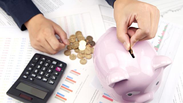 お金はどれくらい貯めればいい?貯金額の現状を年代別に紹介