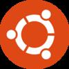 外付けSSDにUbuntu 18.04.5 LTSをインストール(Dell XPS編)