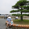 【仙台・岩手旅行記09】日本三景、松島!