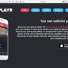 遊ぶだけに飽きたら。スマートフォンだけでゲームが作れるアプリまとめ