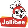 マック越え!?フィリピンのハンバーガーチェーン『Jollibee(ジョリビー)』の話