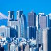 【東京都】世界中から注目を集める大都市・東京 おすすめ定番・穴場観光地10選