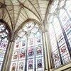モーツァルト:アヴェ・ヴェルム・コルプス【解説と名盤】歌詞の意味と感想