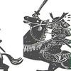 戦で負けた徳川家康は、逃げながら脱糞した!?