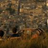 パレスチナ映画2本