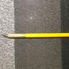 【レザークラフト】オルファのアートナイフは牛革を切るのに最適か!?アートナイフプロとの切れ味比較してみた結果!