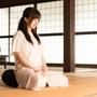 毎月一つ新しいことを始めるプロジェクト3月編【瞑想】