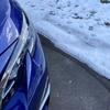 雪道を克服せよ~Continental ContiCrossContact LX2雪上ドライブ~