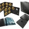 B'z COMPLETE SINGLE BOX【Black Edition】はAmazon限定特典つきでも激安予約可能!