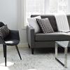 大塚家具の在庫一掃SALEの評価方法とSALEにおける狙い