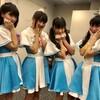 20181123 アクアノートほか「NEO Fes!!! mini presented by Top Yell Vol.24」 in ポニーキャニオン1Fイベントスペース