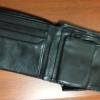 財布がゾンビ状態だったのでAmazonで2000円のものを買ってみた