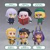 『マンガで分かる!Fate/Grand Order トレーディングフィギュア 第3話』6個入りBOX【グッドスマイルカンパニー】より2019年6月発売予定♪
