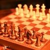 【書評】チェスの基本ルールが分かる良書