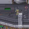 【攻略】ロックマンX5 攻略その⑤「スパイラル・ペガシオン」「ダイナモ2戦目」