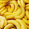 バナナパワー
