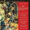 ジョーンズ《芸者》:補遺:No.31(フィルプ作曲)「アジアの宝石 The Jewel of Asia」(ミモザ)