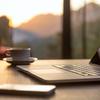 【センスあり】新型Macbook Pro 13インチモデルをもっとお洒落にするケースタイプ別10選