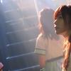 HKT48「春のアリーナツアー〜これが博多のやり方だ!〜」 仙台昼公演レポ・セトリ【感想とセットリスト】