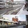 #150 続く暖冬、積もらぬ大雪 業者も困惑、「災害」と悲鳴も