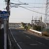 東藤江(明石市)
