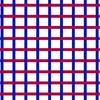 コンピューターの起源:ジャカード織機の仕組み