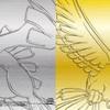 ポケモン HGSSサウンドトラック 収録曲一覧【ニンテンドーDS ポケモン ハートゴールド&ソウルシルバー ミュージック・スーパーコンプリート】