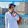 ユニクロ インライン商品のおすすめ3点【2021メンズ春夏】