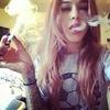 CBDオイルと大麻の昨今