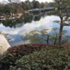 広島その③:三景園②