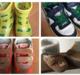 【久しぶりの断捨離】靴処分!こどもの物は売り、自分の物は捨てます。