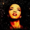 ローリン・ヒル(Lauryn Hill)の『The Miseducation』が20数年かけてダイヤモンドディスク認定