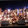 T-Palette感謝祭2014東京(2014/12/13)その7