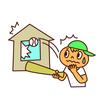 東京東部エリアのガラス修理⇒足立区・葛飾区などすぐ駆け付けます