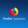 Firefox Quantumを高速化する方法!【pc、ブラウザ、アドオン、ストレス、タブ】