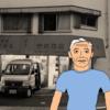 【番外】激渋酒場 - 高知せんべろレポート2@竹内酒店