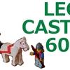 レゴ お城シリーズ お姫様の馬車 6023