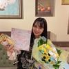 【振替決定】白間美瑠 卒業コンサート〜みるるん、さるるん、ありがとう♡〜