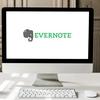 【紹介】学生に「Evernote」をおすすめする5つの理由