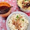 【台湾】苗栗(ミャオリー)の激安激ウマ麺料理!福星麺店