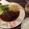 20170522 たまには福岡昼めし、やはりナゴミは美味い