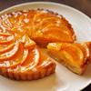 健康にいい!オレンジタルトに含まれる栄養と健康効果9選について