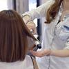 妊娠後期に美容院に行きたい!妊婦さんが髪を染めたり美容院に行っていいのはいつまで?