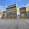 【モロッコ】クラブツーリズム『エキゾチックモロッコひとり旅9日間』4日目:フェズ