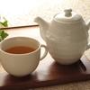 風水薬膳®茶について~どんなもの?手に入れる方法~
