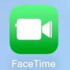 FaceTimeの使い方、設定方法!【iPhone、iPad、Mac、iOS、通話、アプリ、端末】